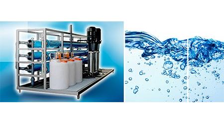 AKW WaterTreatment