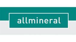 AllMineral