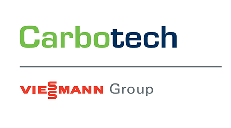 carbotechlogo