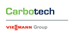 CarbotechLogo1