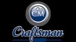CraftsmanMarine1