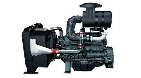 di_engine02