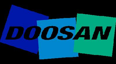 Doosan1