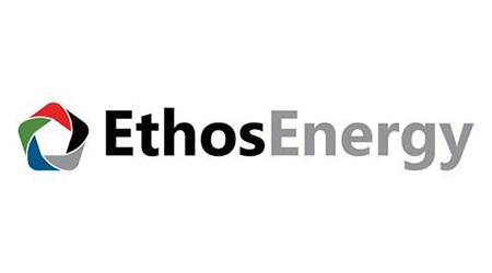 Ethos1