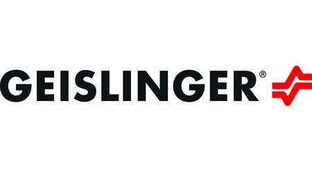 geislinger-horizontal2