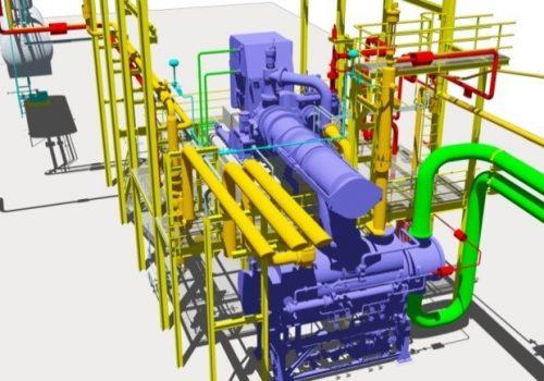 ingeneriaenergia2
