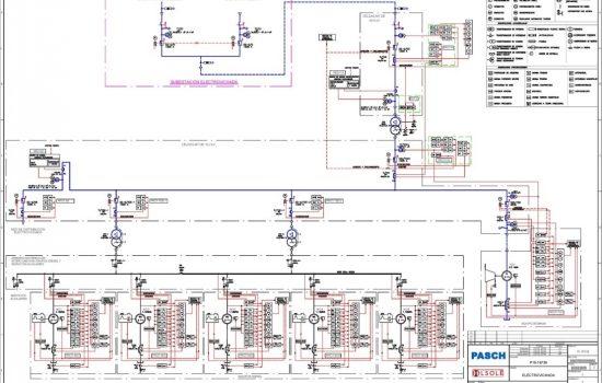 ingeneriaenergia3