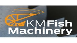 KMFishLogo
