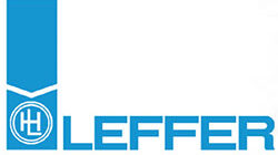 LefferLogo3
