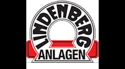 Lindenberg1