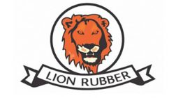 LionRubber