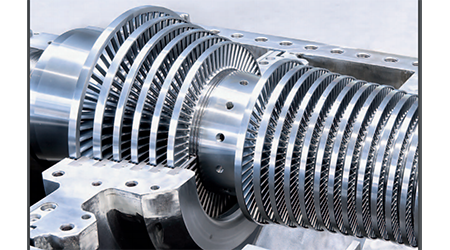man-turbine-marc