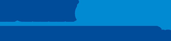 NANNI Logo1