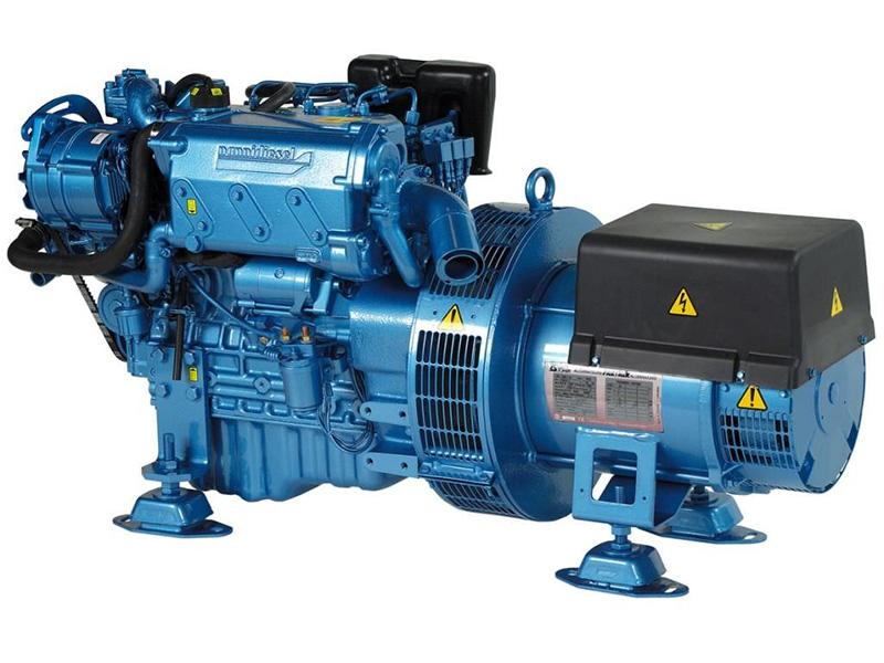 Nanni Generator1