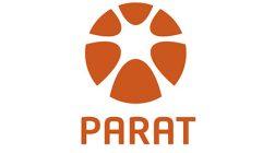 Parat Logo