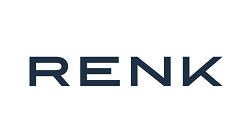 RENK Logo