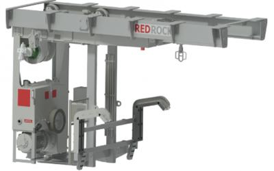 RedRock5