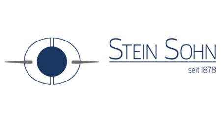 STEINSOHN