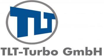 tlt-turbo-gmbh-f5390af9