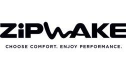 Zipwake1