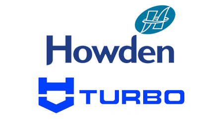 howden2