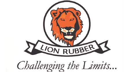 lionrubber3