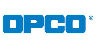 logo_opco