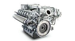 motores energia