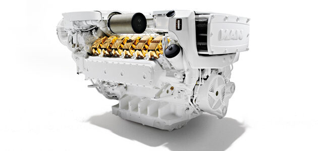 v12-1800-blanco