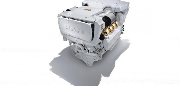 V8-1200-b DE: V8-1200-b UK: V8-1200-b