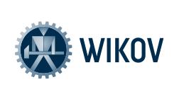 WikovLogo