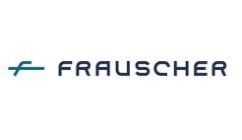 Frauscher2