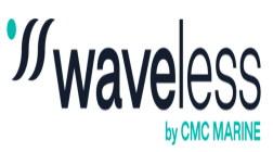waveless